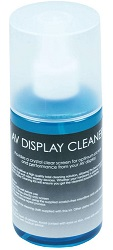 Universal Screen Cleaner for iPhone, iPad, Tablets & Smartphones LARGE