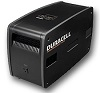 Duracell PowerSource 1800 Emergency Backup Power Source