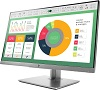 "HP Business E223 21.5"" Full HD LED LCD Monitor THUMBNAIL"