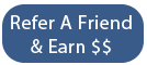 Refer a friend & earn money