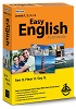 Easy English Platinum Language Learning Software for Windows (Download) THUMBNAIL