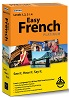 Easy French Platinum Language Learning Software for Windows (Download) THUMBNAIL