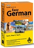 Easy German Platinum Language Learning Software for Windows (Download) THUMBNAIL