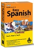 Easy Spanish Platinum Language Learning Software for Windows (Download) THUMBNAIL