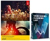 Adobe Photoshop Elements 15 & Premiere Elements 15 with Sound Lab for Students & Teachers (Download)
