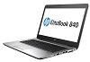 "HP EliteBook 840 G3 14"" Intel Core i5 8GB RAM Laptop with Windows 10 Pro (Refurbished) THUMBNAIL"