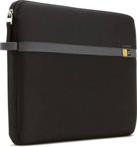 "Case Logic 11.6"" Chromebook/Notebook or 11"" MacBook Air Carrying Case Sleeve LARGE"