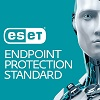 ESET Endpoint Protection Standard 1-Year Subscription (Download) THUMBNAIL
