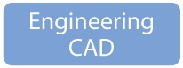 Engineering CAD