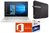 "HP ENVY Refurbished 13.3"" Intel Core i5 8GB RAM Holiday Bonus Bundle THUMBNAIL"