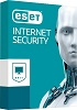 ESET Internet Security for Windows (Download) THUMBNAIL