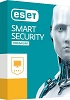 ESET Smart Security Premium w/Laptop Tracking for Windows (Download) (1 Device/1 Year Subscription)