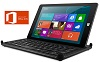 "Ematic 8"" Quad-Core Windows 10 Tablet & Docking Keyboard with Microsoft Office 2019_THUMBNAIL"