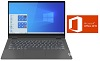 "Lenovo IdeaPad Flex 14"" FHD Touchscreen Intel Core i5 8GB 2-in-1 Laptop with MS Office Pro 2019 THUMBNAIL"