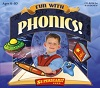 Selectsoft Fun with Phonics! for Windows (Download)