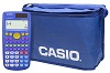 Casio FX-55PLUS Fraction Calculator Teacher Pack THUMBNAIL