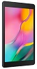 "Samsung Galaxy Tab A (2019) 8"" 32GB Android 9.0 Tablet (Black) THUMBNAIL"