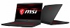 "MSI GF65 Thin 15.6"" 120Hz FHD Intel Core i5 8GB RAM NVIDIA GeForce GTX 1660 Ti Gaming Laptop THUMBNAIL"
