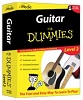 eMedia Guitar For Dummies Level 2 (Download) THUMBNAIL