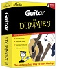 eMedia Guitar For Dummies (Download) THUMBNAIL