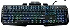 IOGEAR Kaliber Gaming HVER Gaming Keyboard with RGB THUMBNAIL