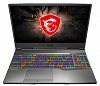 "MSI GP65 Leopard VR-Ready 15.6"" Intel Core i7 16GB RAM GTX 1660 Ti Gaming Laptop PC THUMBNAIL"