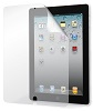 Griffin TotalGuard Self-Healing Screen Protector for Apple iPad 2/3 (Clear)