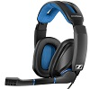 Sennheiser GSP 300 Gaming Headset with FREE Gaming Mouse