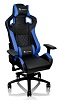 TT eSports GT FIT F100 Gaming Chair (3 Colors) (On Sale!)