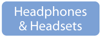 Headphones & Headsets