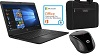 "HP 14"" AMD E2 4GB RAM Deluxe Laptop Bundle with Microsoft Office Pro 2016_THUMBNAIL"