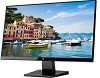 "HP 24w 24"" Full HD LED LCD IPS Monitor with HDMI (While They Last!)_THUMBNAIL"