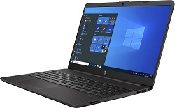 "HP 255 G8 15.6"" FHD AMD Ryzen 3 8GB RAM 256GB SSD Laptop with MS Office 2019 LARGE"