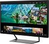 "HP Pavilion 32"" WQHD LED LCD Monitor THUMBNAIL"