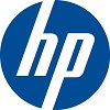 HP 3-Year 9x5 Pickup & Return Warranty for Select HP Notebooks THUMBNAIL