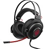 HP Omen 800 Gaming Headset_THUMBNAIL