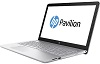 "HP Pavilion 15-CC123CL 15.6"" Touchscreen Intel Core i5 12GB RAM Notebook PC (Refurbished)"