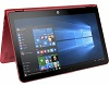 "HP Pavilion x360 15-BK074NR 15.6"" Touchscreen Intel Core i5 6GB RAM Convertible Laptop PC (Refurb)"