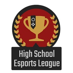 High School Esports League Student Licenses (HSEL) Unlimited LARGE