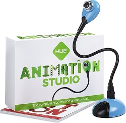 HUE Animation Studio LARGE