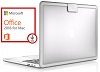 "STM Hynt MacBook Pro 13"" Case with Microsoft Office 2016 for Mac_THUMBNAIL"