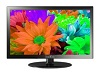"InnoView 22"" LED HD Widescreen Monitor"
