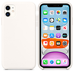 iPhone 11/11 Pro Silicone Case (Compares to Apple Silicone Case) SWATCH