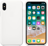 iPhone X/XR/XS Silicone Case (Compares to Apple Silicone Case!) w/FREE Screen Protector THUMBNAIL