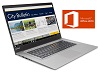 "Lenovo IdeaPad 320S 15.6"" Intel Core i5 8GB Laptop PC w/MS Office Pro 2019 (While They Last!)"