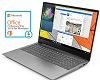 "Lenovo IdeaPad 330S 15.6"" AMD RYZEN 3 8GB Laptop PC w/Microsoft Office Pro 2016"