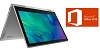 "Lenovo IdeaPad Flex 3 11.6"" Touchcscreen Intel Celeron 4GB RAM 2-in-1 Laptop with MS Office Pro 2019 THUMBNAIL"