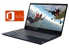 "Lenovo IdeaPad S340 15.6"" AMD Ryzen 5 8GB RAM Laptop with MS Office Pro 2019 THUMBNAIL"