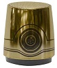 iHome Star Wars C3PO Rechargeable Mini Speaker