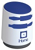 iHome Star Wars R2D2 Rechargeable Mini Speaker
